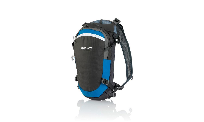 Рюкзак XLC BA-S83, 15л