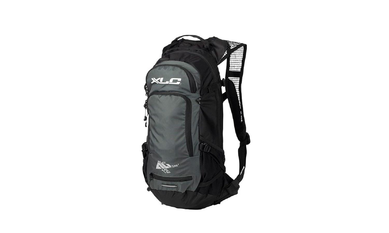 Рюкзак XLC BA-S80, 12л