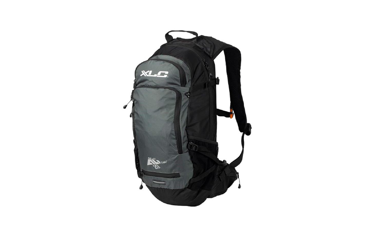 Рюкзак XLC BA-S81, 20л