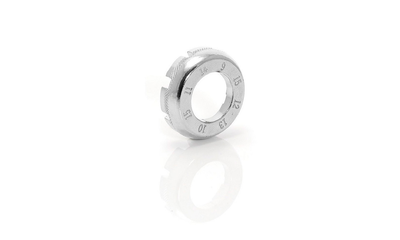 Ключ для спиц XLC TO-ND01