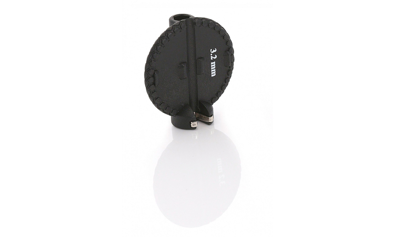 Ключ для спиц XLC TO-ND03, 3,2 мм