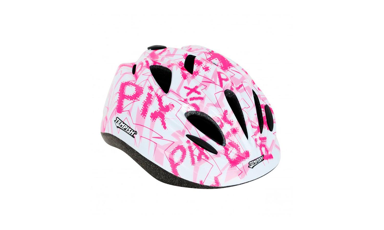 Шлем детский Tempish Pix