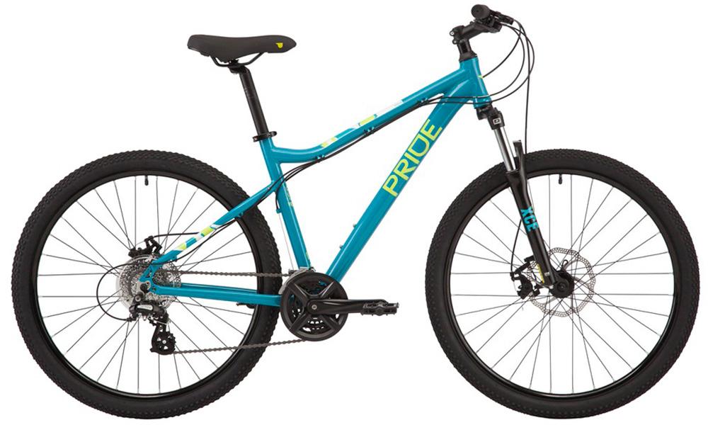 велосипед Pride stella