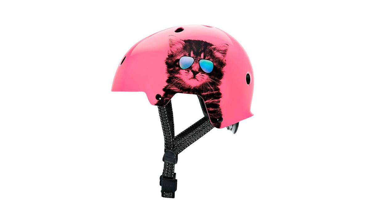 Шлем Elecrta COOLCAT