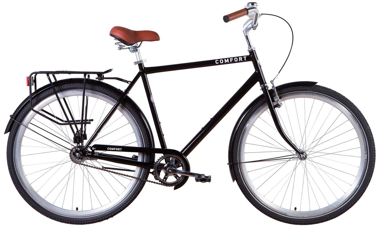 Дорожник велосипед