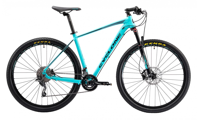стоимость велосипедов