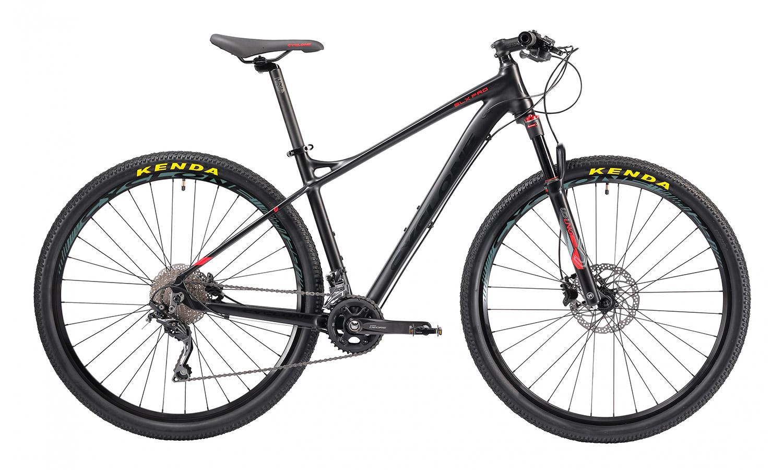"""Велосипед Cyclone SLX PRO 29"""" (2019)"""