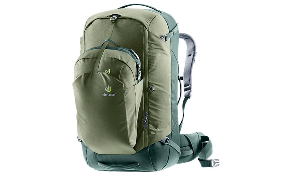 Рюкзак Deuter Aviant Access Pro 70 л