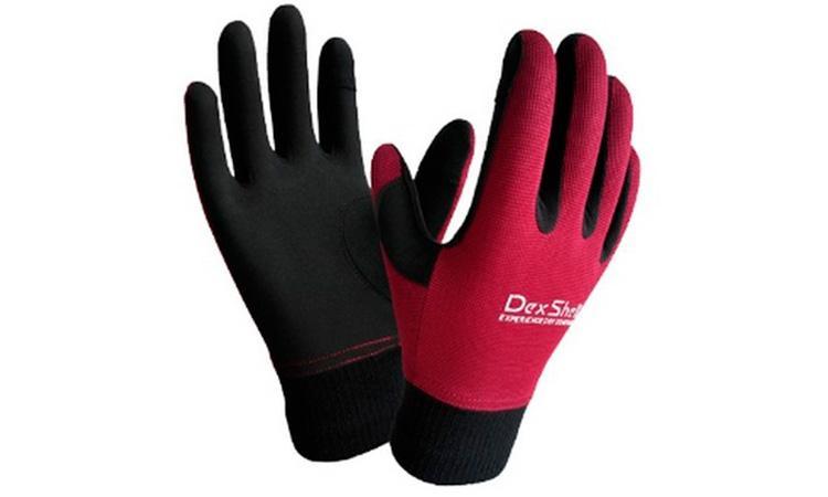 Перчатки Водонепроницаемые Dexshell Aqua Blocker Gloves S/M