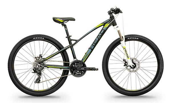 Горный велосипед 26 дюймов