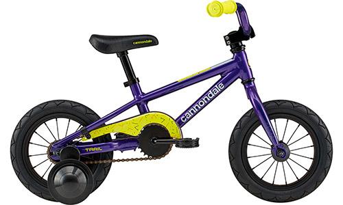 Детский велосипед 12 дюймов