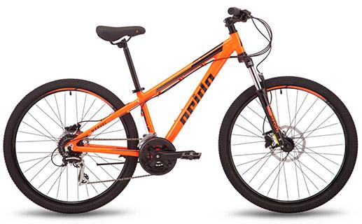 Подростковый велосипед 26 дюймов