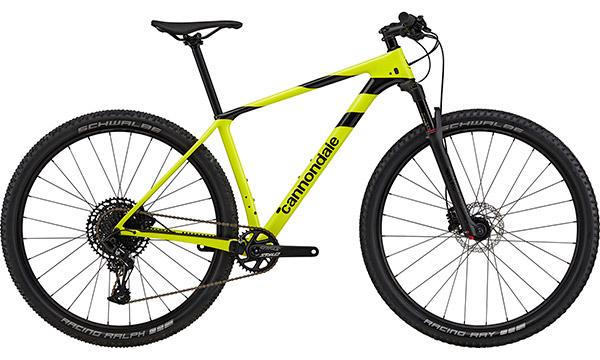 Велосипед на 29 колесах