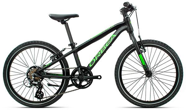 Велосипеды для мальчиков