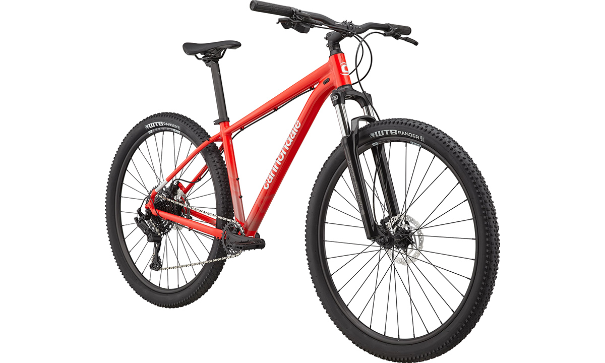 "Велосипед Cannondale TRAIL 5 29"" (2021)"