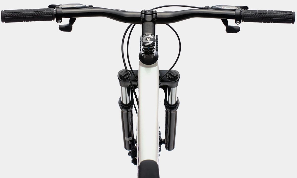 "Велосипед Cannondale TRAIL 7 Feminine 27,5"" (2021)"