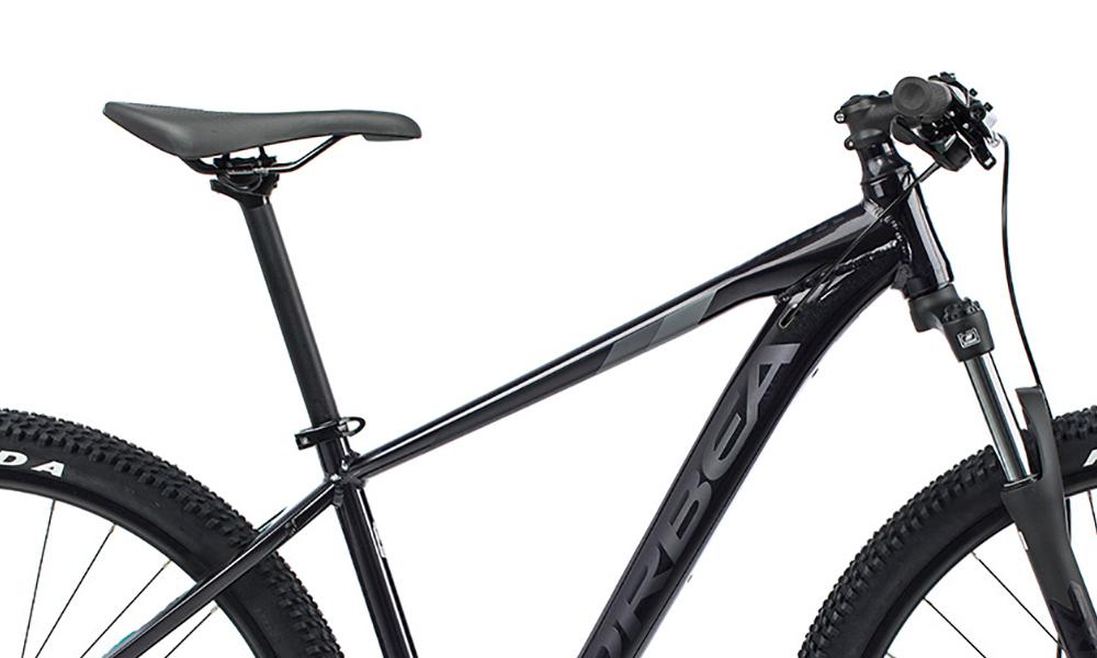 """Велосипед Orbea MX50 27,5"""" (2021)"""