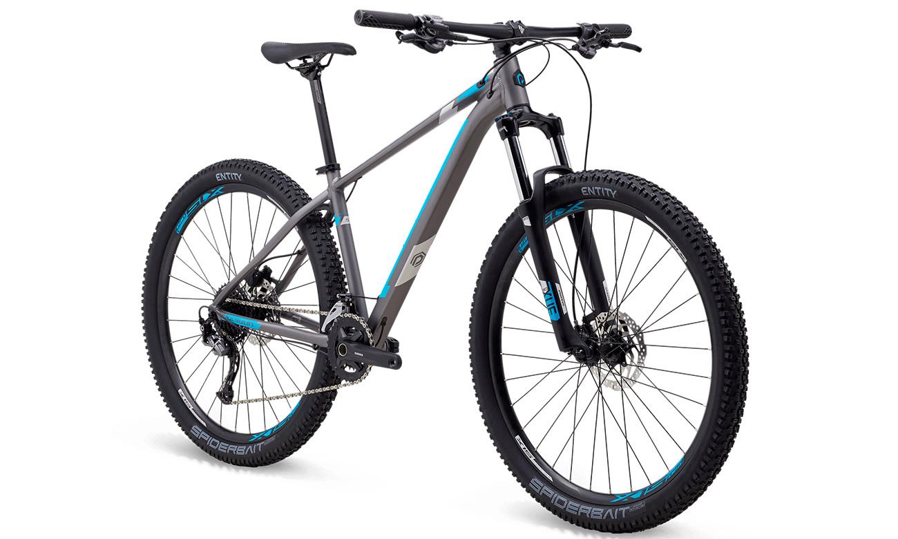 "Велосипед POLYGON XTRADA 5 27,5"" (2021)"