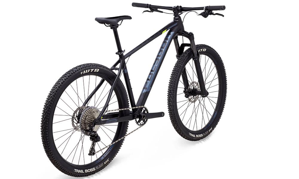 "Велосипед POLYGON XTRADA 8 27,5"" (2021)"
