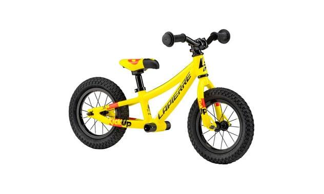 как выбрать велосипед для взрослого и ребенка по росту