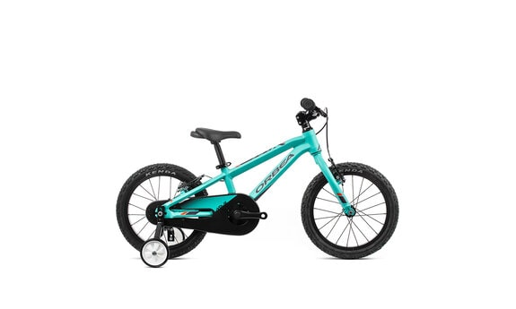 выбор велосипеда по росту ребенка